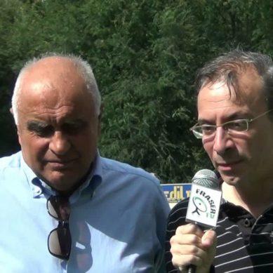 PRO VERCELLI : parla il D.S. M. Varini