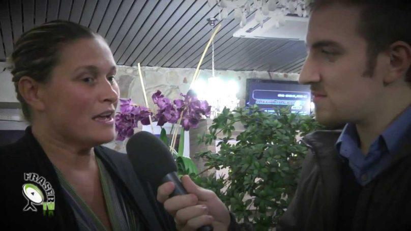 """PRO VERCELLI: Speciale serata Benefica al """"MACISTE"""""""