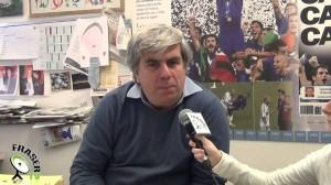 GIULIO MOLA parla di MILAN, INTER e ricorda Claudio LIPPI