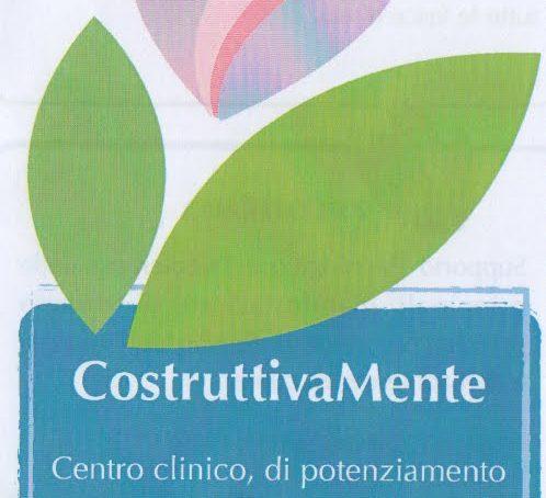 """""""COSTRUTTIVAMENTE"""": a Vercelli nasce il centro clinico dedicato all'età evolutiva"""