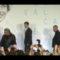 A Cannes le 2 Charlize Theron chic e in azione in Mad Max