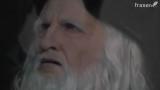 Parlare con Leonardo da Vinci: il suo androide a Milano