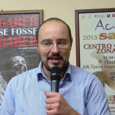 Si susseguono gli eventi ad Acqui Terme….