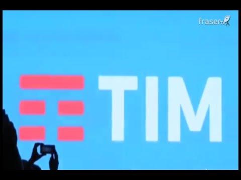 Telecom lancia il nuovo brand unico TIM