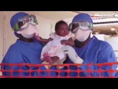 Dopo due anni è finita, l'Oms annuncia: sconfitto il virus Ebola