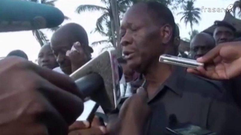Costa d'Avorio, attentato a spiaggia turistica rivendicato da AQMI