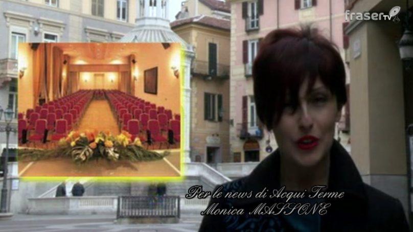 Tg di Acqui Terme del 07.03.2016