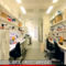 Reggio Calabria: 4 medici arrestati