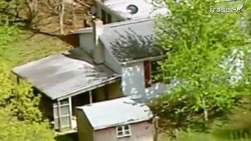 Sparatoria in Ohio, otto morti