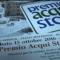 Acqui Storia 2016: Con noi… Carlo Sburlati