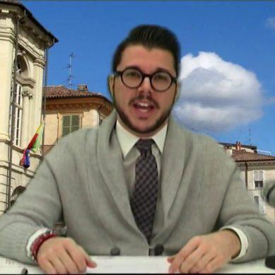 TG Casale Monferrato del 23.11.2016