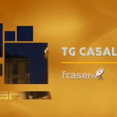TG Casale Mto del 13.01.2017