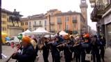 Casale Monferrato, Carnevale 2017…