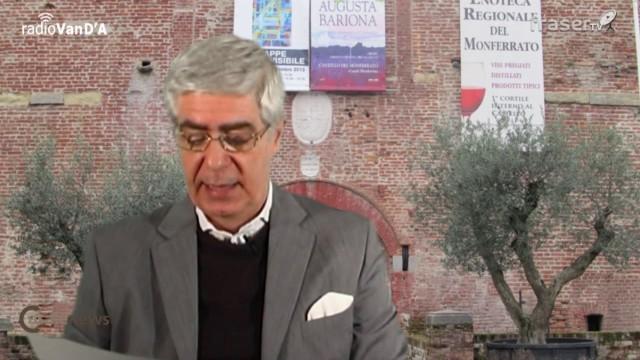 TG Casale Monferrato del 03.02.2017
