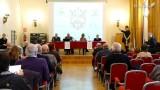 Acqui news, Speciale: Acqui e i Gonzaga