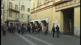 ACQUI TERME: Scambio culturale tra le scuole di Acqui e Prato