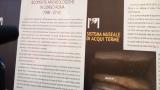 """ACQUI NEWS: Speciale """"Acqui Sotterranea"""""""
