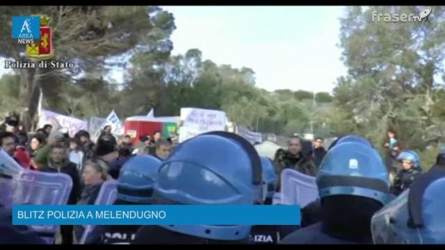 Ultimissime dall'Italia e dal Mondo del 27.04.2017