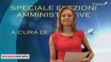 Speciale Acqui news, parlano i candidati sindaci, dopo il primo turno..