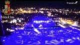 Vasco Rossi: per il super-concerto di Modena sospesi anche i funerali