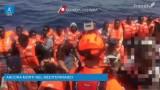 Ultimissime dall'Italia e dal mondo 28.07.2017…VIDEO
