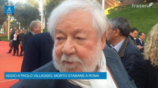 Dall'Italia e dal mondo VIDEO 03.07.2017