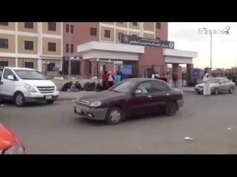 Egitto sotto choc dopo la strage