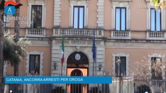 La cronaca del 30.11.2017 dall'Italia e dal mondo….VIDEO