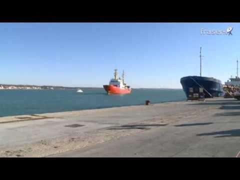 Dalla Sicilia ai Balcani, i drammi dei migranti nella giornata mondiale