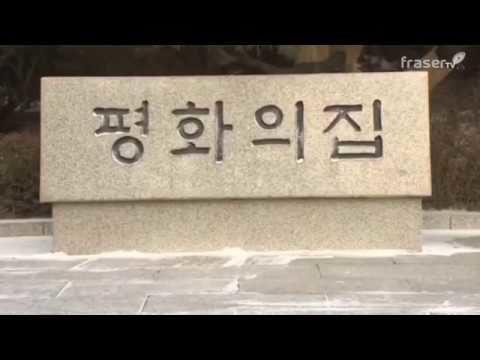 Il disgelo tra le due Coree passa per i Giochi Olimpici Invernali