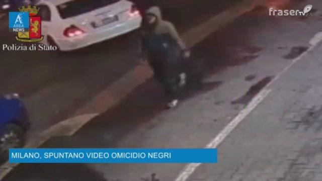 La cronaca dall'Italia del 17 gennaio 2018…. VIDEO