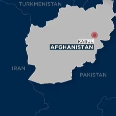 Afghanistan: attacco terroristico all'hotel Intercontinental, morti…VIDEO