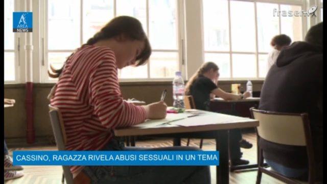 Ultimissime dall'Italia e dal mondo del 22 gennaio 2018……VIDEO