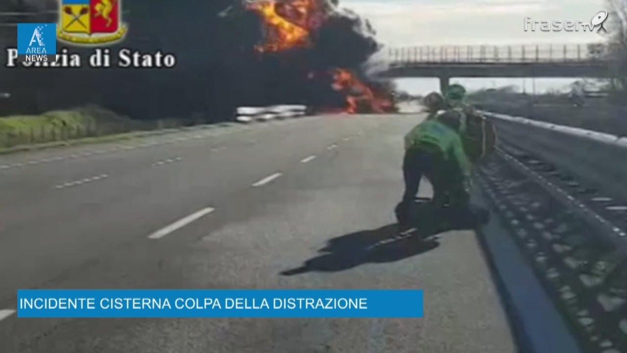 La cronaca del 3 gennaio 2018 in Italia e nel mondo..VIDEO
