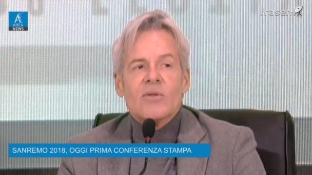 La cronaca dall'Italia e dal mondo del 05.02.2018…….VIDEO