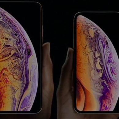 """Apple a Cupertino fra nuove versioni e il nuovo Watch """"per la salute"""""""