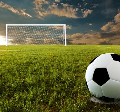 Parliamo Di calcio del 23.05.2018….il calcio dilettantistico della provincia di Alessandria…