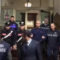 Macerata: Traini condannato a 12 anni per strage e danneggiamenti