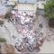 Maltempo killer in Italia  solo a Palermo 9 vittime