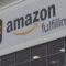 Amazon diventa la società più capitalizzata al mondo…