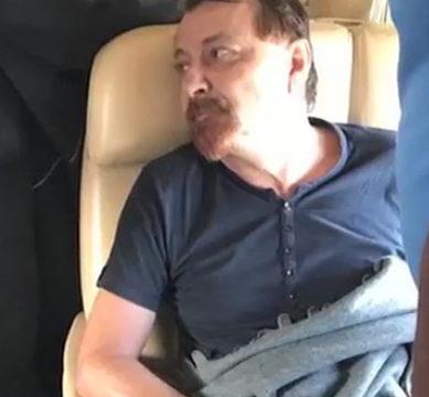 Finita la latitanza decennale dell'ex terrorista Battisti