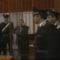 Lo Stato ha chiesto alla famiglia di Riina 2 milioni per le spese detentive