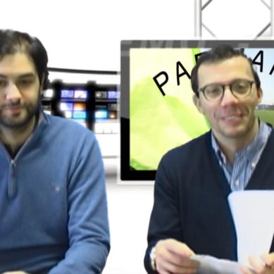 Parliamo Di calcio del 30.01.2019….il calcio dilettantistico della provincia di Alessandria