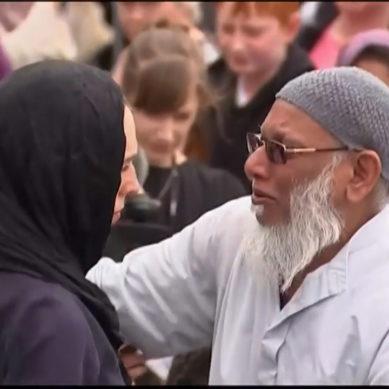 Strage nelle moschee  sono 50 le vittime