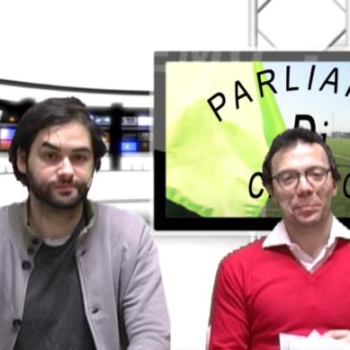 Parliamo Di calcio del 13.03.2019….il calcio dilettantistico della provincia di Alessandria