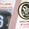 Highlights CasaleFbc vs Borgaro Nobis 0 – 1