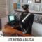 TG di Casale: Edizione flash del 29.04.2019