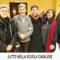 TG di Casale: Edizione flash del 08.04.2019