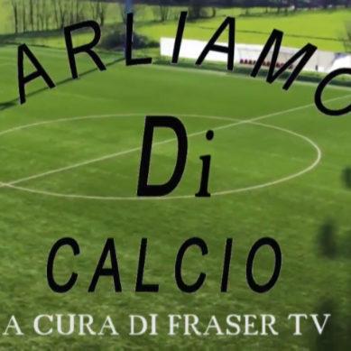 Parliamo Di calcio del 02.05.2019….il calcio dilettantistico della provincia di Alessandria