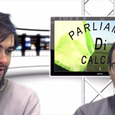 Parliamo Di calcio del 15.05.2019….il calcio dilettantistico della provincia di Alessandria